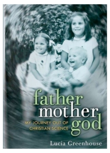 fathermothergod