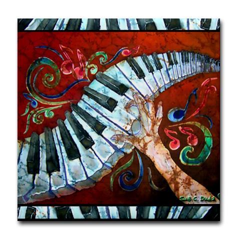 pianobr_tile_coaster