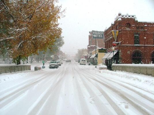 Winter-Scenery-Snowy-Winter-Town-Salida-Colorado-02