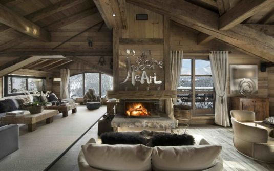 warm-and-inviting-living-space-contains-cozy-sofa-coffee-table-and-fireplace