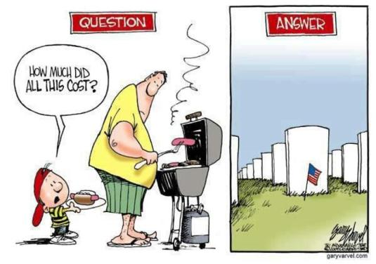 memorial-day-cost