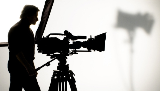 film-flagship