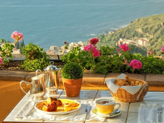 good-morning-with-beautiful-scene-hd-wallpaper-free-download-20140808182815-53e516bfccf28