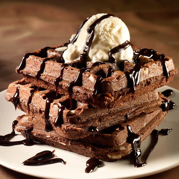 DH-GERMAN-CHOC-CAKE-WAFFLES