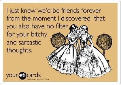 funny-friend-quote