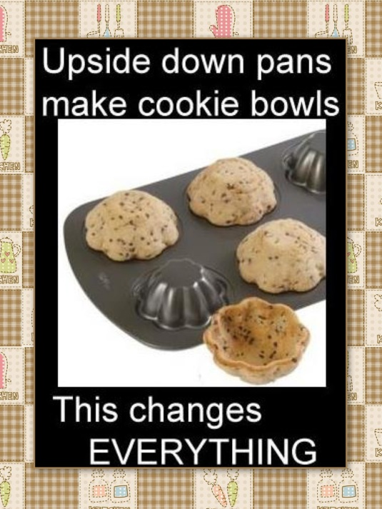 CookieBowlsFrame
