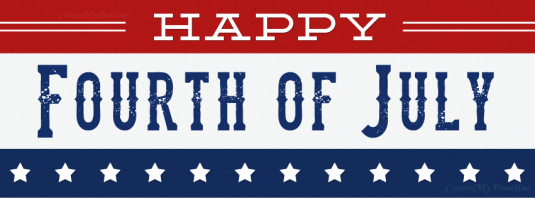 july-4th-13-happy-fourth-of-july-facebook-timeline-cover