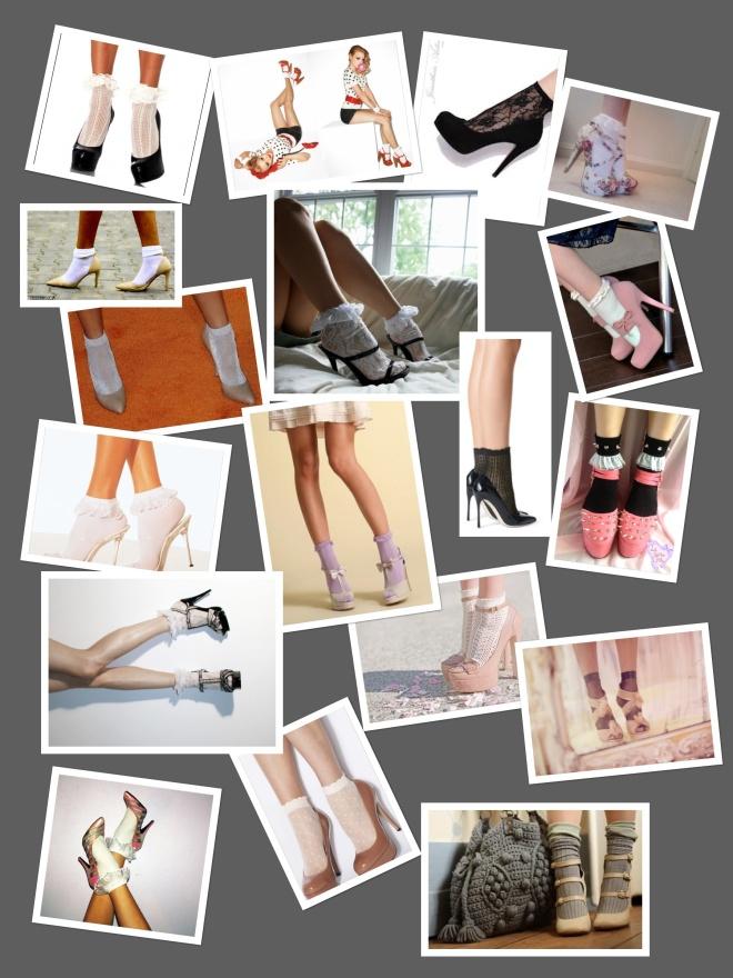 shoespikesframe