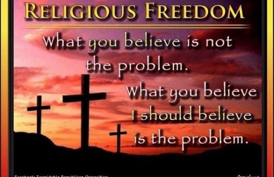 religious-freedom-573x372