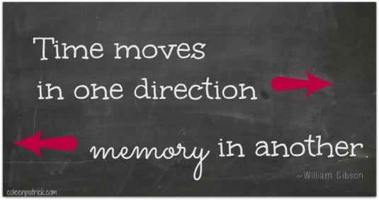 time_memory