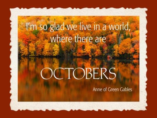 Oct Frame