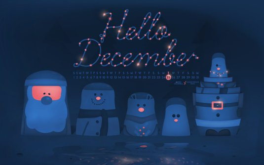Hello-December-Funny-41