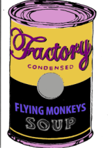 flying-monkeys-brand-of-personality-type-
