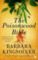 poisonwoodbible