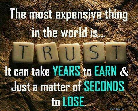 trust-quote-85
