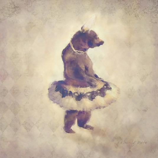 Tutu-Bear-WEB-2