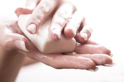washing-hands_250