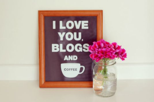 03-i-love-you-blogs-and-coffee