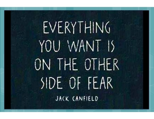 overcoming-fear-in-network-marketing-and-sales-3-638