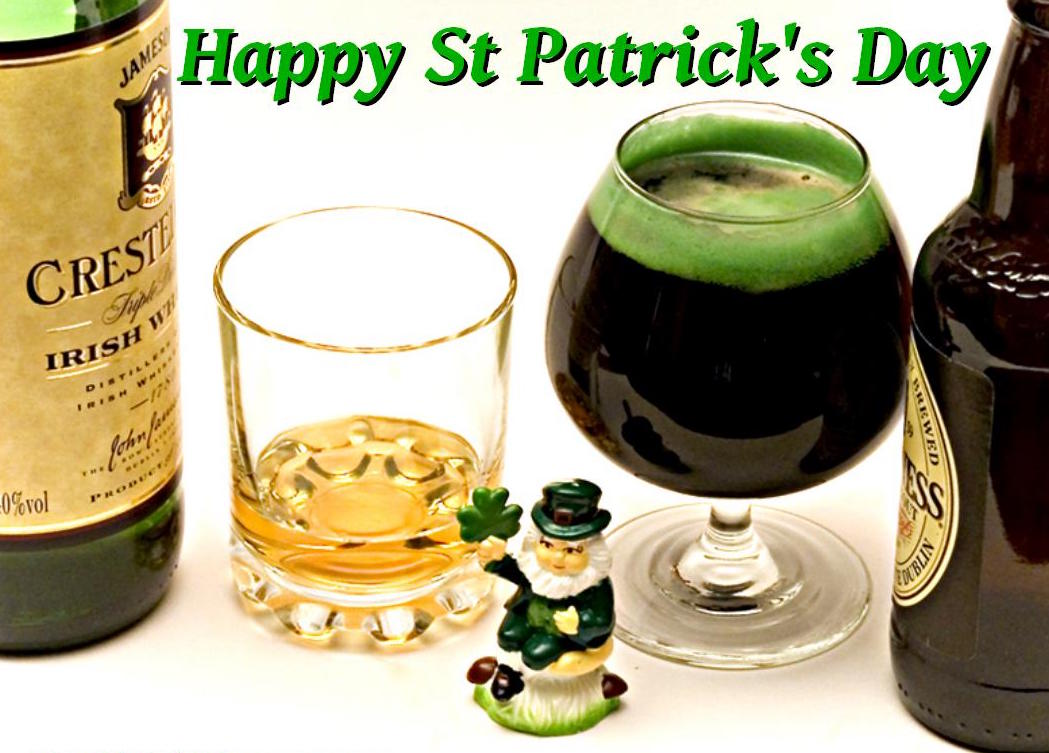 st-patrick-day-wishes-quotes-sayings