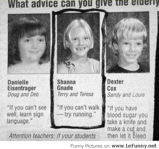 Funny-advice-from-a-girl-to-elders