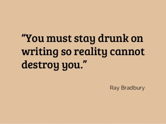 23-motivational-quotes-for-authors-by-authors-9-638