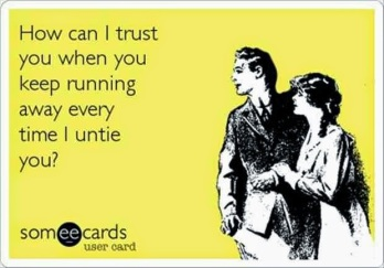 trust-issues-funny-quotes