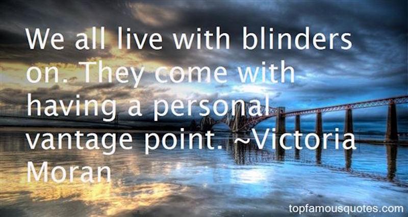 victoria-moran-quotes-1