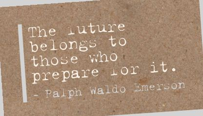 450265991-the-future-belongs-to-those-who-prepare-for-it-education-quote