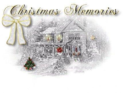 christmasmemoriesofyou_pic