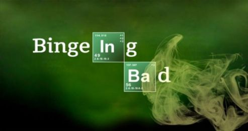 binging-bad-1