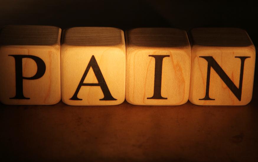 chronic_pain_