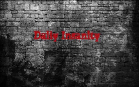 dailyinsanitywallpaper-1