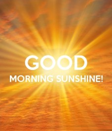 good-morning-sunshine-quote-2-picture-quote-1