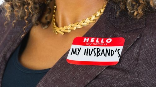 woman-with-name-tag_0