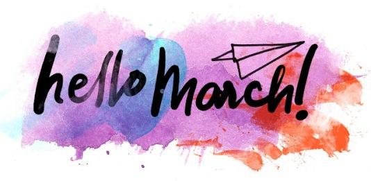 4630448-hello-march