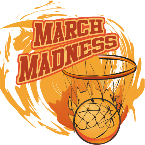 7f68cc7ab3f969f93ac27ea71f37af28_march-madness-clipart-free-ncaa-march-madness-clipart_1440-1440