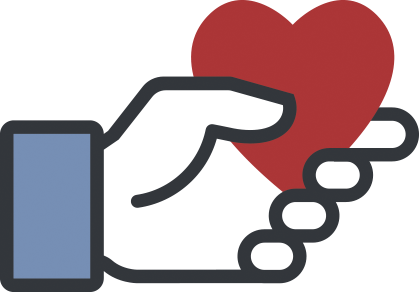 facebook-hand-holding-heart-fnl-trimmed