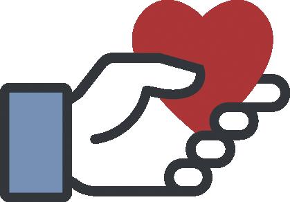 facebook-hand-holding-heart-fnl-trimmed