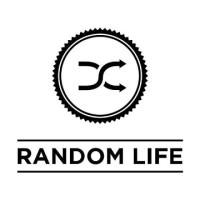 Life is so random...