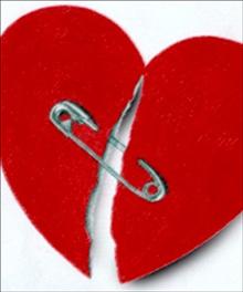 3725-broken heart.220w.tn