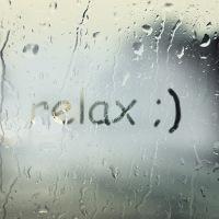 More rain worship...