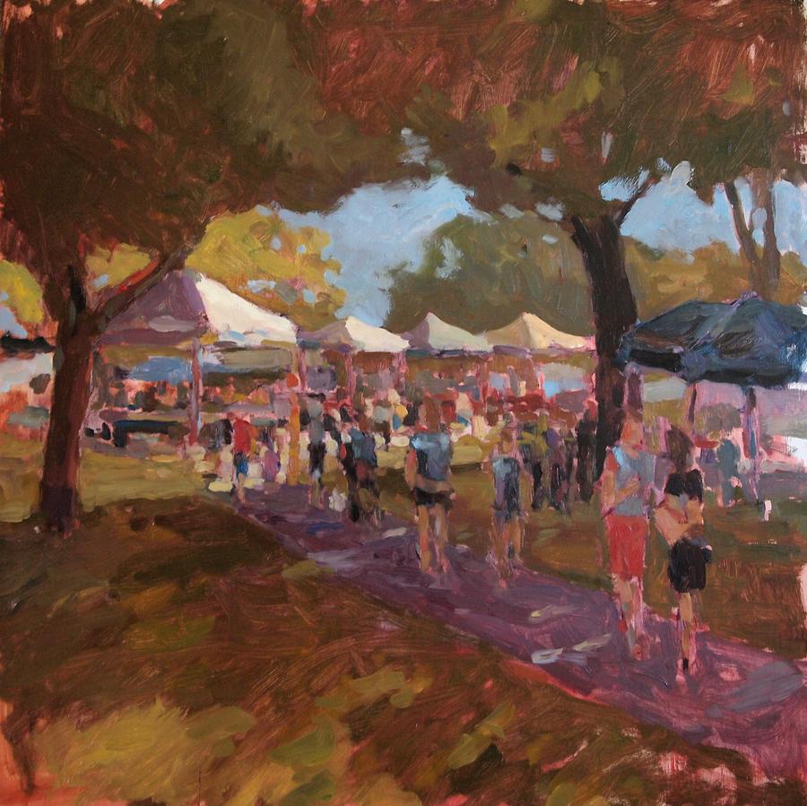south-shore-farmers-market-jenny-anderson
