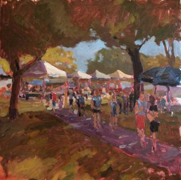 south-shore-farmers-market-jenny-anderson