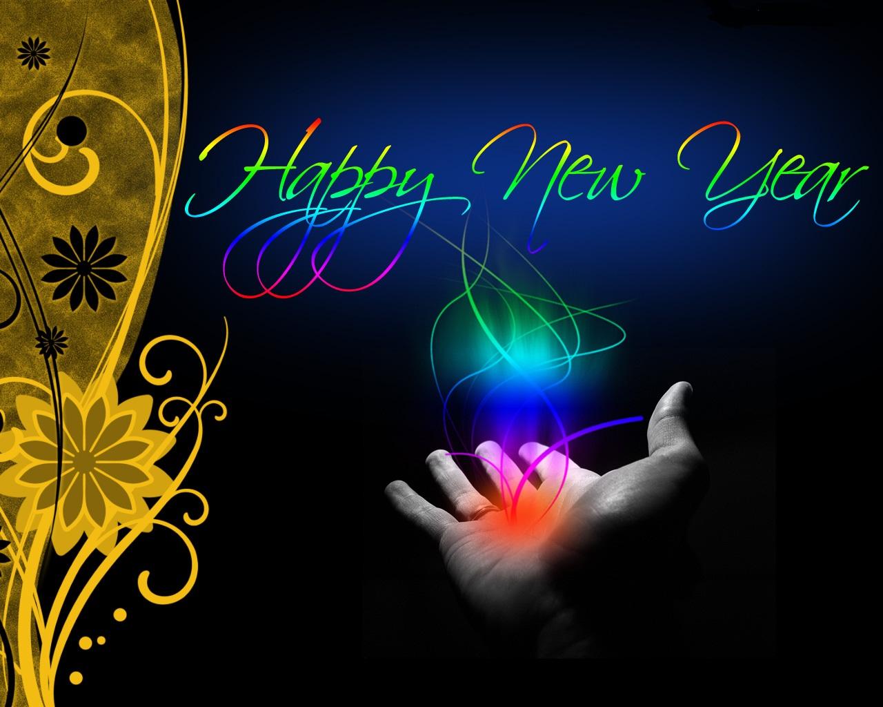 Happy-New-Year-HD-Wallpapers-free-download-4k-amazing-artwork-smart-phones-pictures-mac-desktop-images-samsung-phone-wallpapers-widescreen-1280x1024