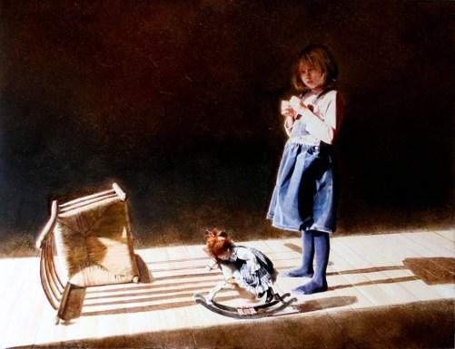 dipinti-pittura-iperrealistica-adolescenza-andrei-zadorine-31-1