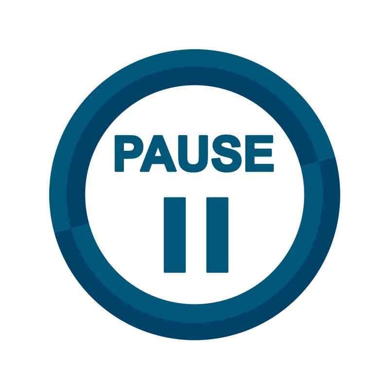 pause-button-product-image-800x800_f3f57550-aa1a-48f8-adf2-5e4ce5439752_2000x