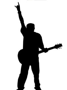 silhouette-of-guitar-player-15