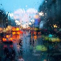 Summer rain... page 82