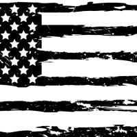 America, America...